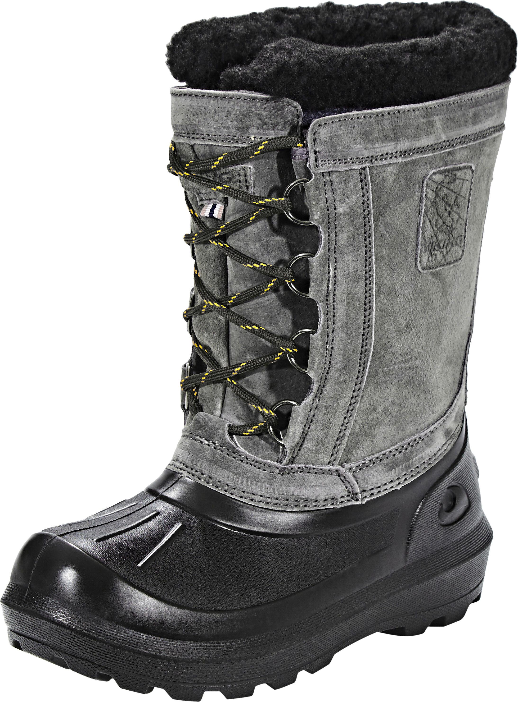 Viking Footwear Svartisen saappaat  cc732aba91